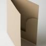 Kraft Folder Printing Australia