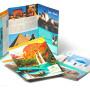 Brochures Printing Australia