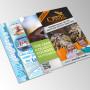 Bulk Menus Printing Australia
