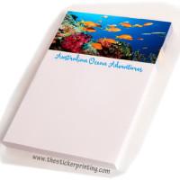 Cheap Letterheads Printing Australia