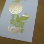 Foil Stamping Wholesale