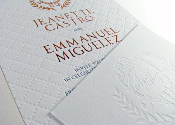Invitations Cards Printing in AU UK TheStickerPrinting – Luxury Wedding Invitations Australia