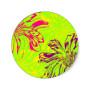 Round Fluorescent Stickers Australia