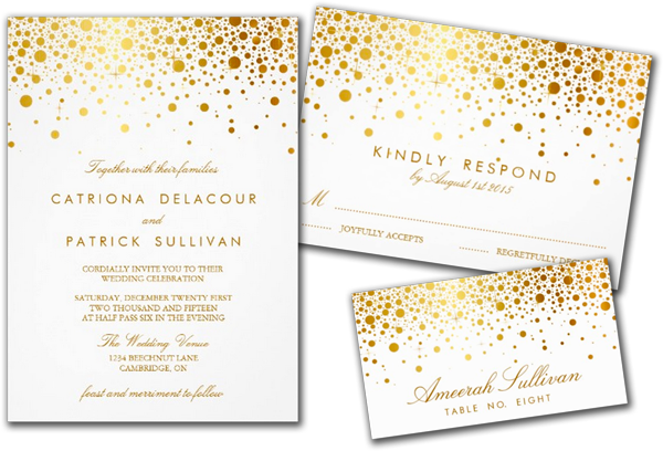 Invitations cards printing in au uk thestickerprinting wedding invitation cards printing australia stopboris Images