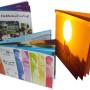 Brochures Booklets Australia