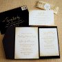 Wedding Stationary range printing Australia