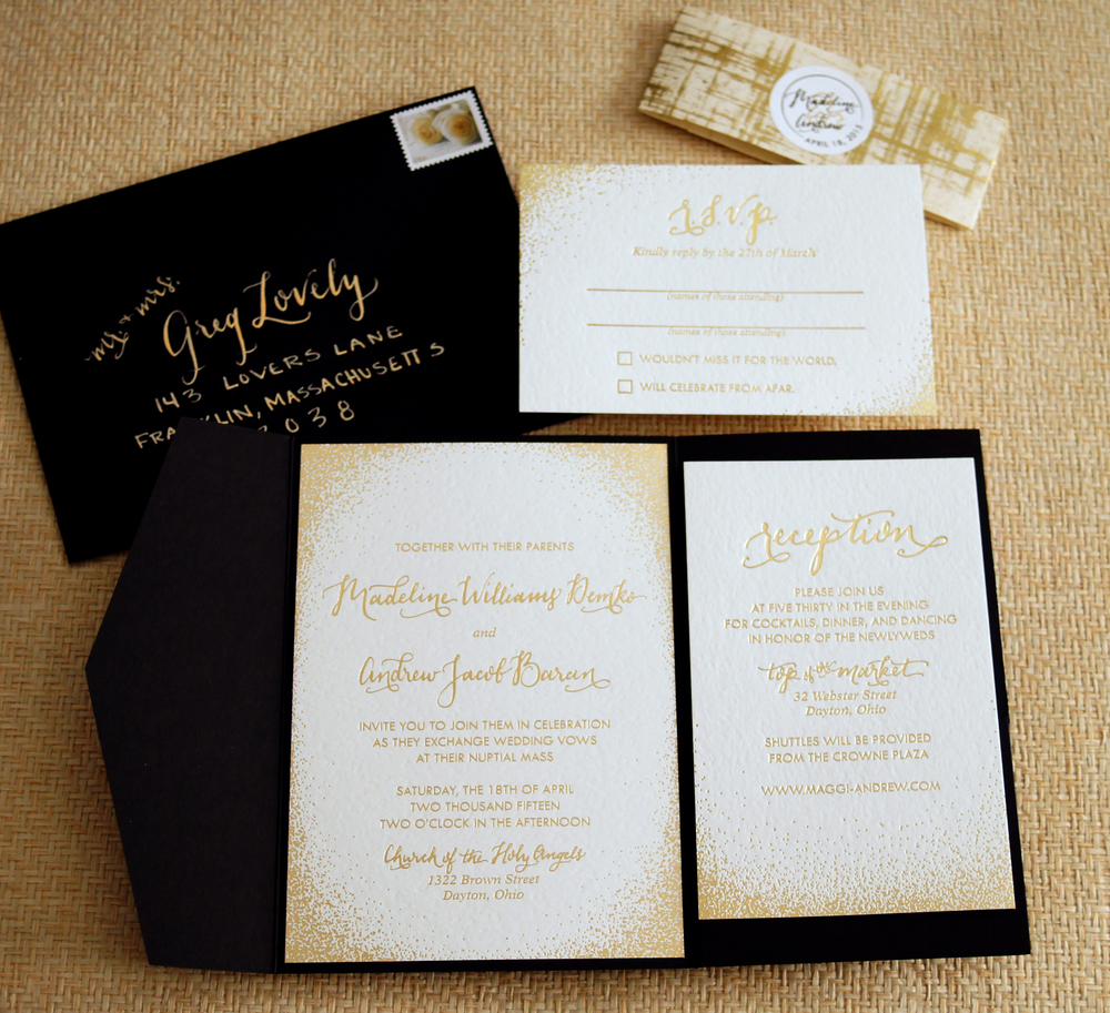 invitation printing australia - 28 images - australia day invitation ...