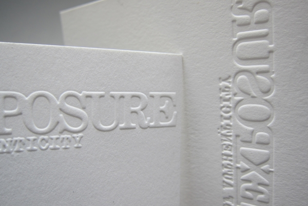 21_embossed-cards-downtown-manhattan-custom-printing-design