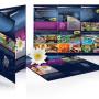 Custom Brochures Printing Australia