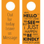 Cheap Door Hangers Printing Australia