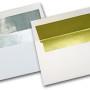 Inner Linen Envelopes Printing Australia