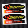 Full Colour Heavy Duty Vinyl Sticker Australia