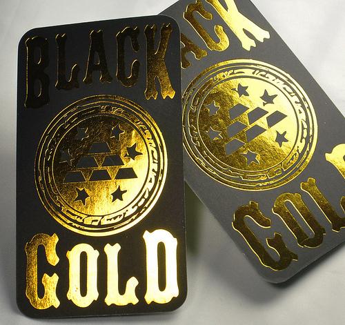 500pcs-a-lot-elegant-gold-font-b-foil-b-font-stamping-custom-font-b-paper-b