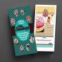 Ripcards Printing Australia