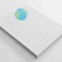 Custom Notepads printing Sydney