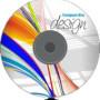 CD Labels Officeworks