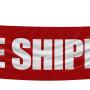 Large Vinyl Banners Printing Australia