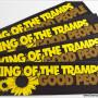 Bulk Bumper Stickers Printing Australia