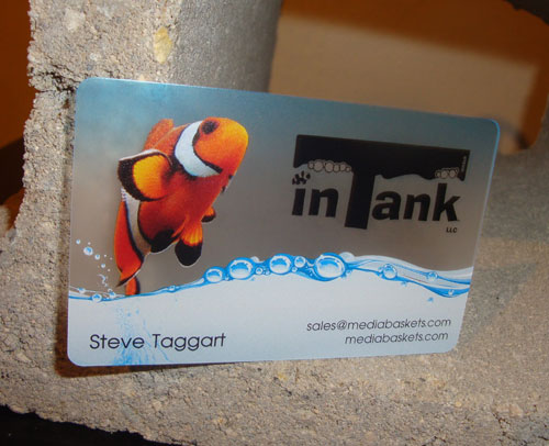 Plastic cards printing online in au uk thestickerprinting full colour printed plastic cards australia reheart Image collections