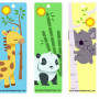 Kids Bookmarks Australia