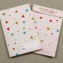 Gift Certificate Envelopes Australia