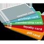 Custom Plastic Cards