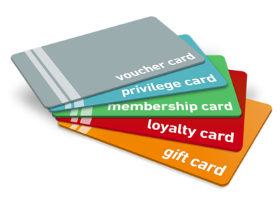 Image result for plastic cards