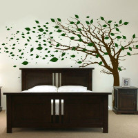 wall decals printing melbourne