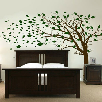 wall decals | removable wall stickers australia - thestickerprinting