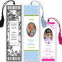 Picture Bookmarks