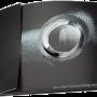 Custom Shape Folders