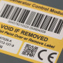 Void Stickers Australia