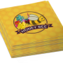Printed Seal Stickers
